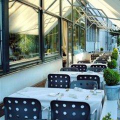 Отель Leonardo Boutique Hotel Rigihof Zurich Швейцария, Цюрих - 11 отзывов об отеле, цены и фото номеров - забронировать отель Leonardo Boutique Hotel Rigihof Zurich онлайн фото 3