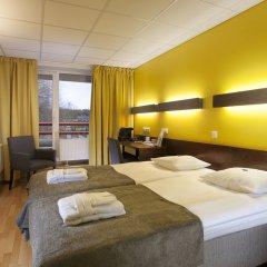 Pirita Marina Hotel & Spa комната для гостей фото 6