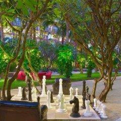 Отель Hard Rock Hotel Bali Индонезия, Бали - отзывы, цены и фото номеров - забронировать отель Hard Rock Hotel Bali онлайн фото 6