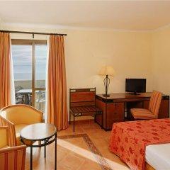 Отель Sol Don Marco удобства в номере