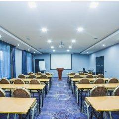 Гостиница AQUAMARINE Hotel & Spa в Курске 4 отзыва об отеле, цены и фото номеров - забронировать гостиницу AQUAMARINE Hotel & Spa онлайн Курск помещение для мероприятий