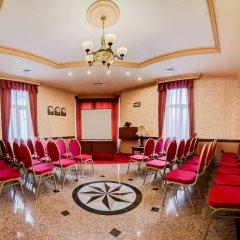 Отель Boutique Splendid Hotel Болгария, Варна - 3 отзыва об отеле, цены и фото номеров - забронировать отель Boutique Splendid Hotel онлайн помещение для мероприятий