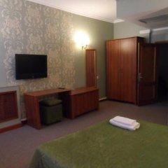 Гостиница Корсар Казахстан, Нур-Султан - 1 отзыв об отеле, цены и фото номеров - забронировать гостиницу Корсар онлайн