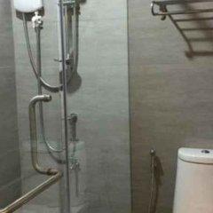 Отель B1 Residence Бангкок ванная фото 2
