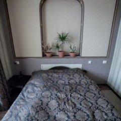 Гостиница Аврора в Нефтекамске 2 отзыва об отеле, цены и фото номеров - забронировать гостиницу Аврора онлайн Нефтекамск