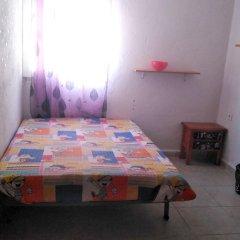 Отель House With 2 Bedrooms in Ciudad Real Испания, Сьюдад-Реаль - отзывы, цены и фото номеров - забронировать отель House With 2 Bedrooms in Ciudad Real онлайн детские мероприятия фото 2
