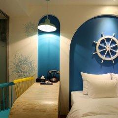 Отель Hwagok Lush Hotel Южная Корея, Сеул - отзывы, цены и фото номеров - забронировать отель Hwagok Lush Hotel онлайн детские мероприятия фото 4