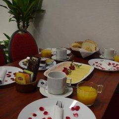Отель Sun Rise Hotel Бельгия, Брюссель - отзывы, цены и фото номеров - забронировать отель Sun Rise Hotel онлайн фото 23