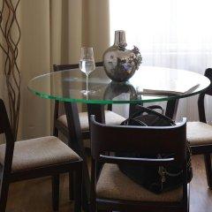 Отель MyPlace - Premium Apartments Riverside Австрия, Вена - отзывы, цены и фото номеров - забронировать отель MyPlace - Premium Apartments Riverside онлайн фото 9