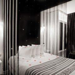 Отель The Five Hotel Франция, Париж - отзывы, цены и фото номеров - забронировать отель The Five Hotel онлайн комната для гостей фото 5
