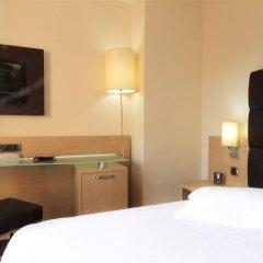 Hotel Apogia Nice удобства в номере фото 2