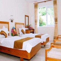 Отель Ha Long Hotel Вьетнам, Вунгтау - отзывы, цены и фото номеров - забронировать отель Ha Long Hotel онлайн детские мероприятия