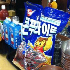 Отель Goodstay Daegwallyeongsanbang Южная Корея, Пхёнчан - отзывы, цены и фото номеров - забронировать отель Goodstay Daegwallyeongsanbang онлайн развлечения