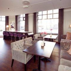 Отель Clarion Collection Hotel Amanda Норвегия, Гаугесунн - отзывы, цены и фото номеров - забронировать отель Clarion Collection Hotel Amanda онлайн развлечения