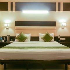 Hotel Natraj комната для гостей фото 3