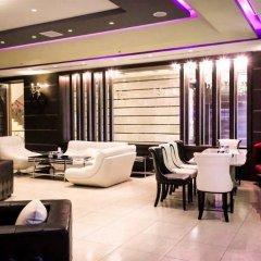 Days Inn Hotel Suites Amman сауна