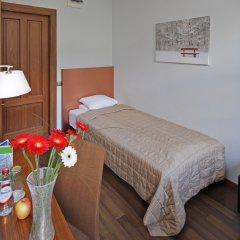 Rixwell Terrace Design Hotel Рига детские мероприятия