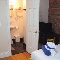 Отель Macy Empire Apartments США, Нью-Йорк - отзывы, цены и фото номеров - забронировать отель Macy Empire Apartments онлайн