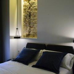 Hotel El Siglo комната для гостей фото 4