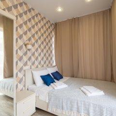 Гостиница More Apartments na Marsovom 21 (1) в Сочи отзывы, цены и фото номеров - забронировать гостиницу More Apartments na Marsovom 21 (1) онлайн комната для гостей
