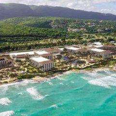 Отель Hyatt Zilara Rose Hall Adults Only Ямайка, Монтего-Бей - отзывы, цены и фото номеров - забронировать отель Hyatt Zilara Rose Hall Adults Only онлайн фото 5