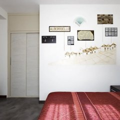 Отель Bellavista Италия, Лидо-ди-Остия - 3 отзыва об отеле, цены и фото номеров - забронировать отель Bellavista онлайн интерьер отеля