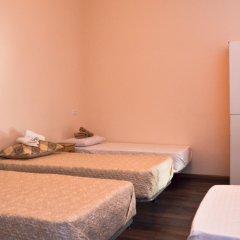 Apri Хостел комната для гостей фото 5