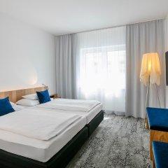 Отель ARCOTEL Wimberger Vienna Австрия, Вена - - забронировать отель ARCOTEL Wimberger Vienna, цены и фото номеров комната для гостей фото 4