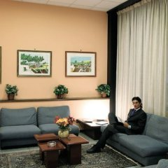 Torreata Residence Hotel интерьер отеля фото 3