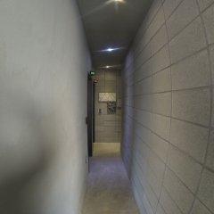 Отель 24 Guesthouse Garosu-gil (Gangnam) интерьер отеля фото 3