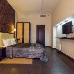 Капри Отель удобства в номере