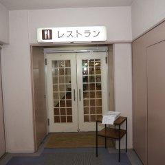 Yamanakakohanso Hotel Seikei Яманакако интерьер отеля фото 3
