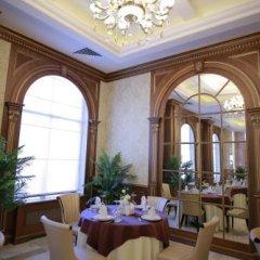 Гостиница Sultan Palace Hotel Казахстан, Атырау - отзывы, цены и фото номеров - забронировать гостиницу Sultan Palace Hotel онлайн питание фото 2