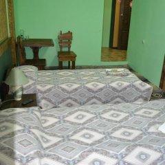 Мини-отель Привал Ижевск фото 4