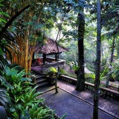 Отель Arma Museum & Resort фото 8