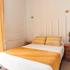 Отель Hostal Estela Испания, Мадрид - отзывы, цены и фото номеров - забронировать отель Hostal Estela онлайн фото 3