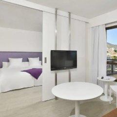 Отель Sol House Costa del Sol комната для гостей фото 4