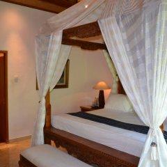 Отель Matahari Beach Resort & Spa комната для гостей фото 3