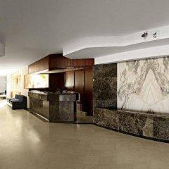Отель Apartamentos ALEGRIA Bolero Park Испания, Льорет-де-Мар - 2 отзыва об отеле, цены и фото номеров - забронировать отель Apartamentos ALEGRIA Bolero Park онлайн интерьер отеля