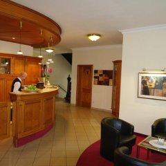 Отель Parkhotel Diani интерьер отеля фото 2