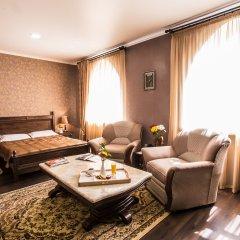 Отель Shah Palace Кыргызстан, Бишкек - 1 отзыв об отеле, цены и фото номеров - забронировать отель Shah Palace онлайн комната для гостей фото 3