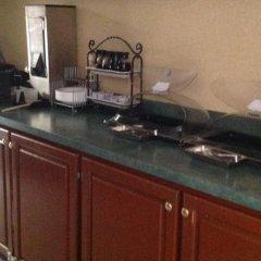 Отель Econo Lodge Vicksburg США, Виксбург - отзывы, цены и фото номеров - забронировать отель Econo Lodge Vicksburg онлайн в номере
