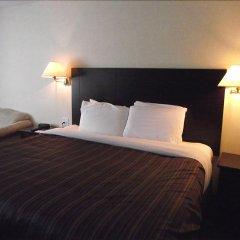 Отель Days Inn by Wyndham Trois-Rivieres комната для гостей фото 2