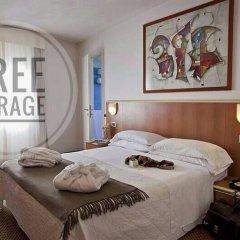 Hotel Principe di Piemonte спа
