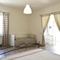 Отель L'OrtoBio Сарцана комната для гостей фото 2