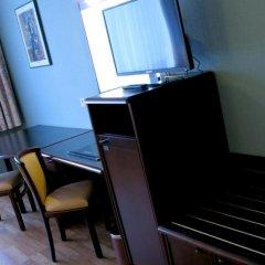 Отель Bedford Hotel & Congress Centre Бельгия, Брюссель - - забронировать отель Bedford Hotel & Congress Centre, цены и фото номеров фото 2