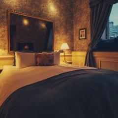 Отель Pigalle Швеция, Гётеборг - отзывы, цены и фото номеров - забронировать отель Pigalle онлайн фото 3