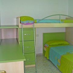 Отель Holiday Home la Cuana Испания, Курорт Росес - отзывы, цены и фото номеров - забронировать отель Holiday Home la Cuana онлайн фото 3