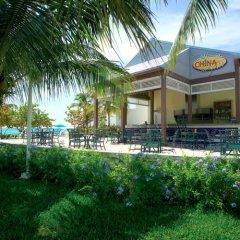 Отель Grand Lucayan Большая Багама фото 2