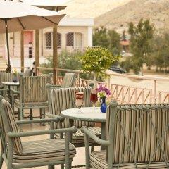 Отель Petra Guest House Hotel Иордания, Вади-Муса - отзывы, цены и фото номеров - забронировать отель Petra Guest House Hotel онлайн питание фото 3